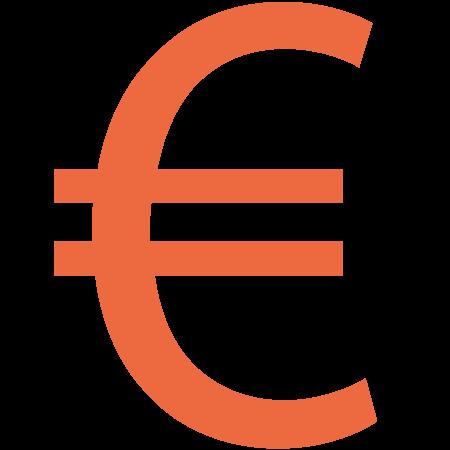 50 € + 2,50 € Offert