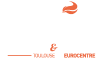 Cantine & Gamelle Eurocentre